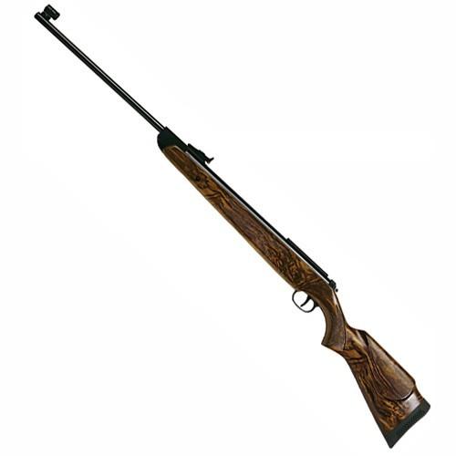 Пневматическая винтовка Diana 350 Superior T06