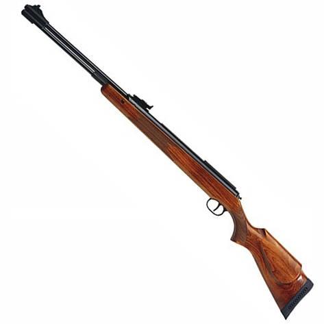 Пневматическая винтовка Diana 460 Magnum, фото 2