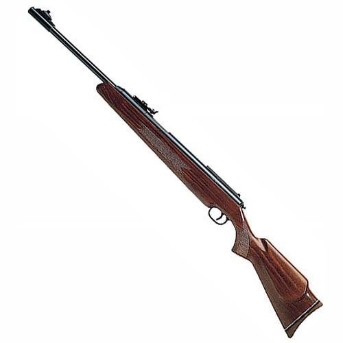 Пневматическая винтовка Diana 52