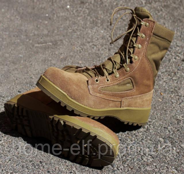 Распродажа летней обуви ТМ Garsing