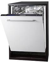 Ремонт посудомоечных машин SAMSUNG