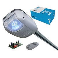 Комплект автоматики VER-1/1 Came для гаражных секционных ворот (до 9 м.кв.)