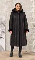 Пальто зимнее Л-298