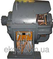 Генератор для ЭКГ-5а 2ПЭМ(запчпасти на ЭКГ-5)