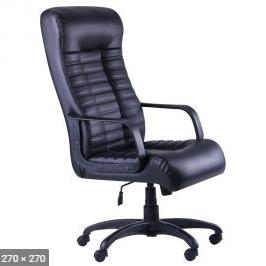 Креста и стулья офисные