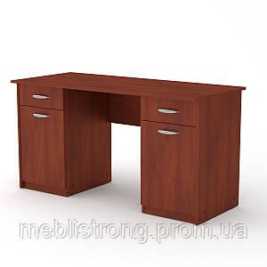 Стол письменный Учитель - 2 (Компанит)