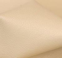 Мебельный кожзам  Taurus