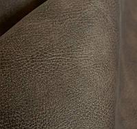 Искусственная кожа Nubuk, фото 1