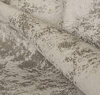 Мебельная ткань Indiana