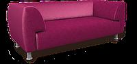 Мебельная ткань велюр Lofty, фото 1