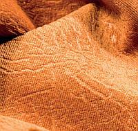 Купить ткань микровильвет , фото 1