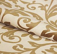 Мебельная ткань NIMFA