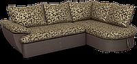 Ткань для перетяжки мебели Collet