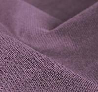 Мебельная ткань SHAGGY