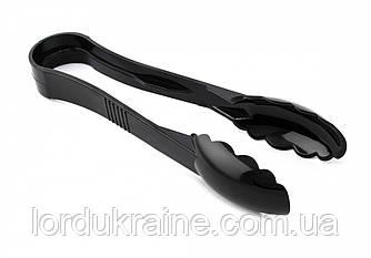 Щипці універсальні, 230 мм. чорні