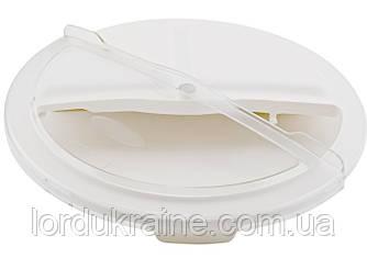 Обертова кришка для контейнера для інгредієнтів 402033