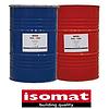 Изомат ПУА 1130 (400 кг) 2-компонентная гибридная полимочевина наносимая методом горячего напыления
