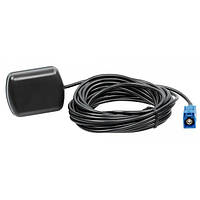 GPS антенна (fakra) Audi, Volkswagen ACV 151000-26