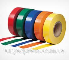 Вставка цветная в ценникодержатель COLOR-INSERT39