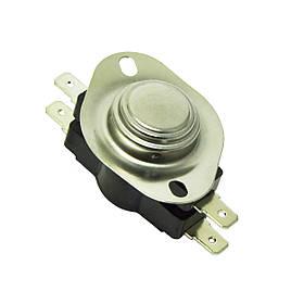 Термореле 90°С 250V 16A для бойлера Gorenje 482993