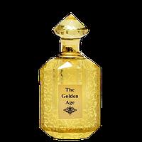 Масляные арабские духи для женщин Attar Collection The Golden Age