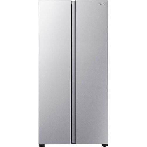 Холодильник HISENSE RS 560N4AD1 (BCD-428)