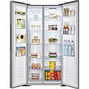 Холодильник HISENSE RS 560N4AD1 (BCD-428), фото 4