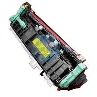 Узел закрепления Samsung JC91-00925E для SCX-5835/5935/5133/5135/5235 Xerox Ph3635/3435 WC-3550