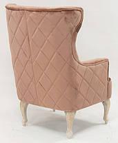 Кресло Art-Pol 1234, фото 2