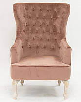 Кресло Art-Pol 1234, фото 3