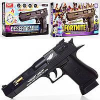 Хіт!іграшковий пістолет (звук,світло),дитяча іграшкова зброя,пістолет дитячий