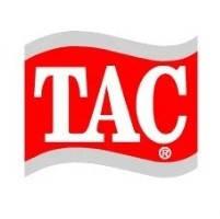 Рушники Tac