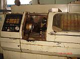 Станок токарно-револьверный с ЧПУ мод. 1В340Ф30, фото 2
