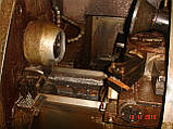 Станок токарно-револьверный с ЧПУ мод. 1В340Ф30, фото 3