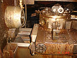 Станок токарно-револьверный с ЧПУ мод. 1В340Ф30, фото 6