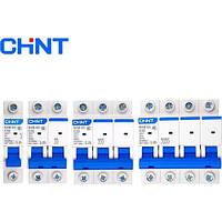 Автоматика CHINT