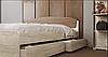 Кровать Астория Эверест, фото 6