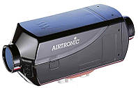 Eberspacher Airtronic D4, 4kw, 12/24V