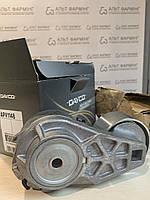 Натяжник паса CNH 5801728126/504078064 /Dayco APV1148