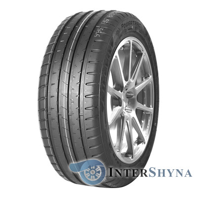 Шины летние 235/40 R18 95W XL Powertrac Racing PRO