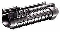 Цевье CAA полимерное для Remington 870