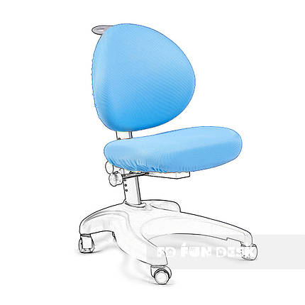 Чохол для крісла Cielo, фото 2