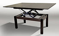 Стол-Трансформер Флай венге магия (Микс-Мебель TM)