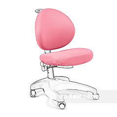 Чохол для крісла Cielo