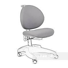 Чохол для крісла Cielo Grey