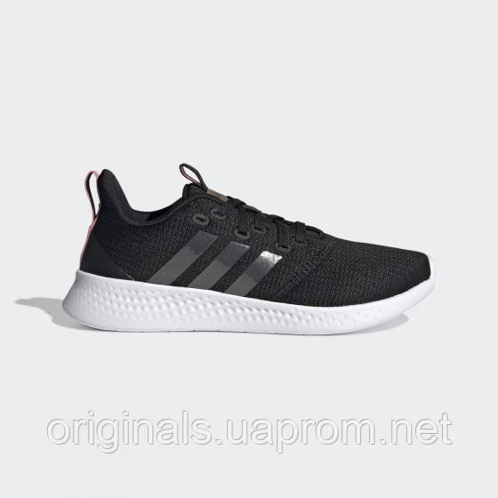 Кроссовки женские Adidas Puremotion FY9817 2021