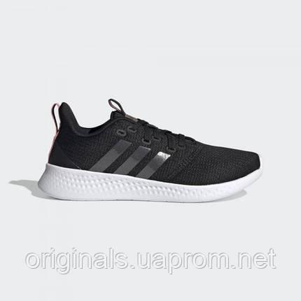 Кроссовки женские Adidas Puremotion FY9817 2021, фото 2