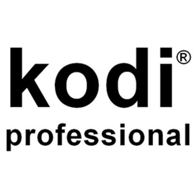 Кисти Kodi professional