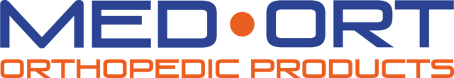 Medort - Ортопедическая продукция, товары для здоровья