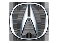 Акура (Acura)